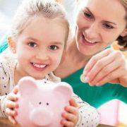 Consolidation de la dette – Habiliter les mères célibataires dans la gestion financière