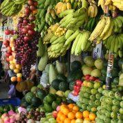 Comment manger sans dépasser votre budget et rester en santé