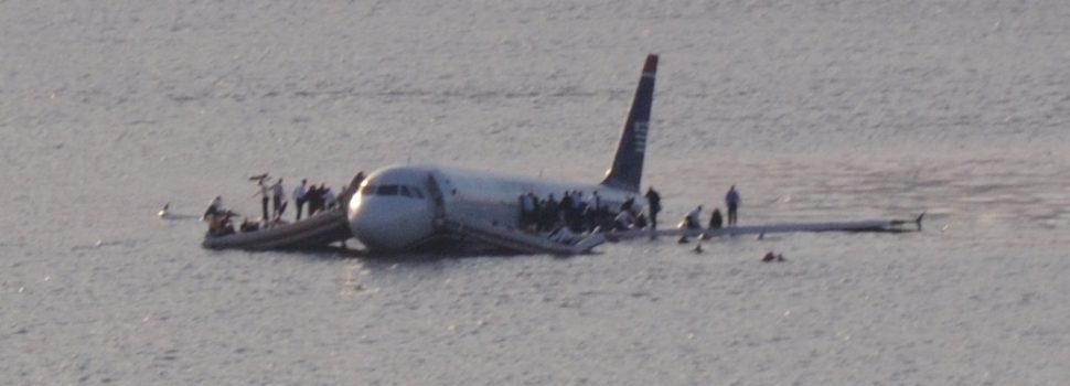 Des experts : Les actions de Boeing vont subir une tempête après l'écrasement de l'avion 737 MAX 8 d'Ethiopian Airlines
