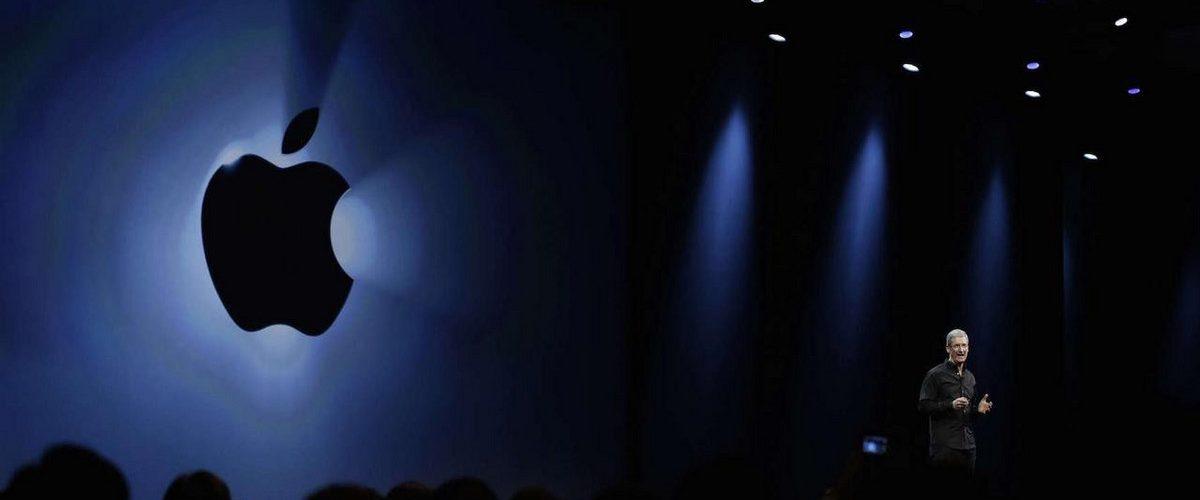 Le prochain événement d'Apple aura lieu le 25 mars : Est-ce le service de streaming que nous attendions ?