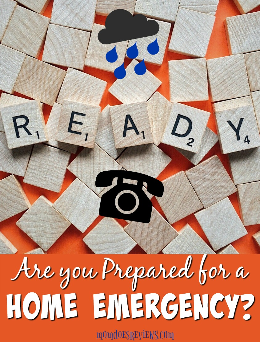 4 Types of Services You Should Always Have Easy Contact With #beprepared #home #homerepair