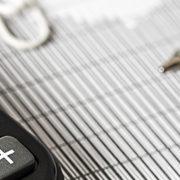 Les fonctions d'un expert-comptable