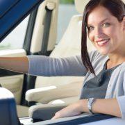 Votre voiture est-elle plus intelligente que vous ?