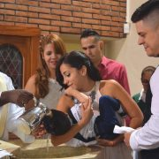 5 astuces pour un baptême pas cher