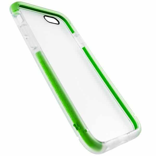 bodyguardz-apple-iphone-6