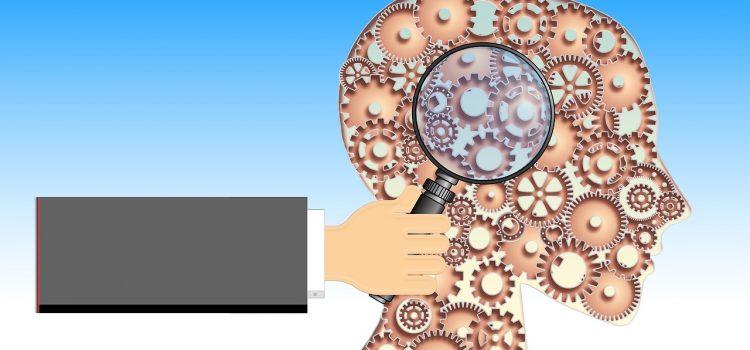 Quels facteurs et indicateurs révèlent une diminution de l'activité cérébrale ?
