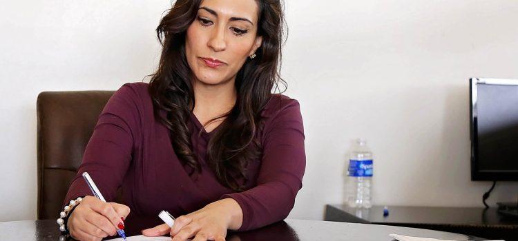 10 Prêts aux petites entreprises géniaux pour les femmes d'affaires