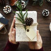 Bientôt Noël, quels cadeaux allez-vous offrir?