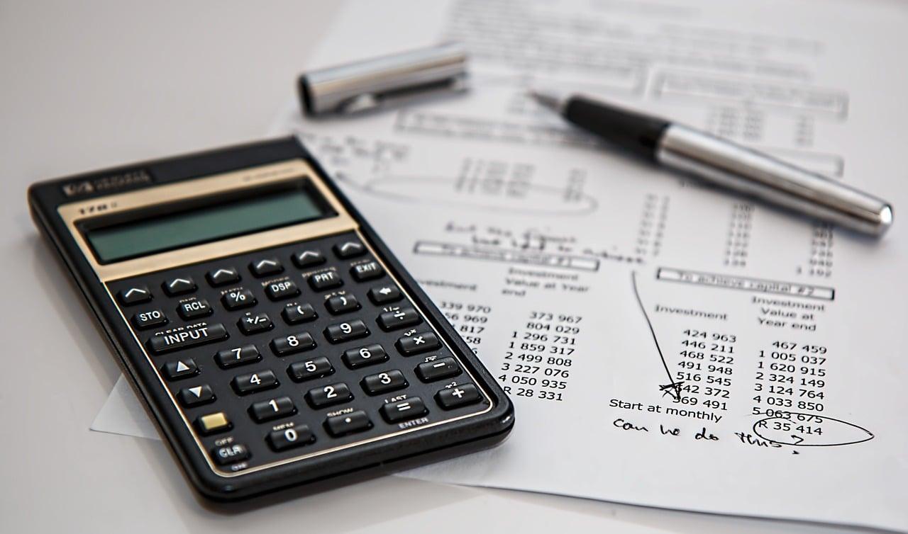 calcul rentabilité investissement locatif