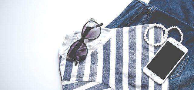 Vos vêtements reflètent votre personnalité – Que disent vos vêtements à votre sujet ?