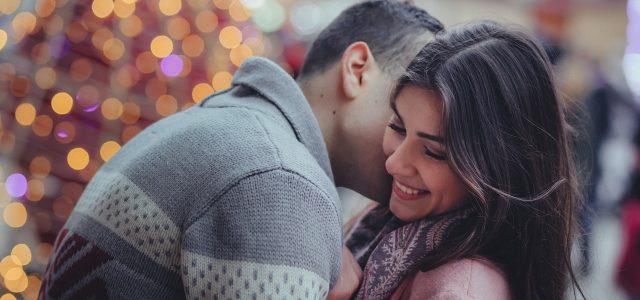 Démystifier la thérapie de couple pour le mieux-être dans les relations interpersonnelles