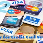 6 conseils de carte de crédit Génial pour les débutants Total #FunFactFriday