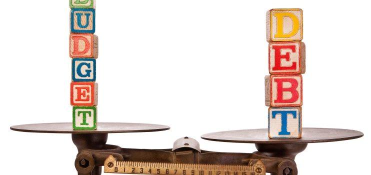 Restez à la mode et à la mode grâce à la gestion intelligente de la dette grâce à la consolidation de la dette