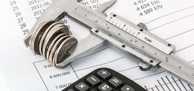 Conseils essentiels pour que les chefs de famille monoparentale puissent s'affranchir de leurs dettes