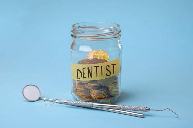 Ways to Save Money On Your Dental Bills