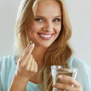 Avez-vous vraiment besoin de ce supplément de régime à la mode ?