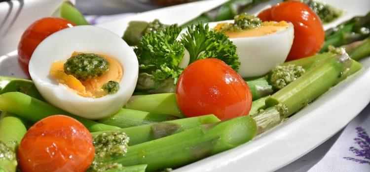 Le régime alimentaire des aliments hypocaloriques n'est peut-être pas tout ce qu'il est censé être