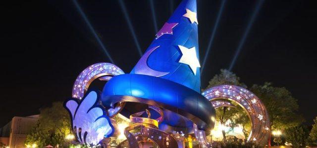 Emmener vos enfants à Disney World ? Lisez ces conseils et secrets