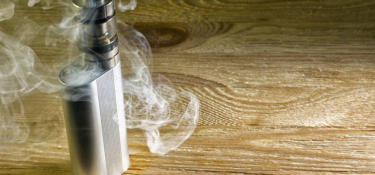 Comment bien entretenir sa cigarette électronique ?