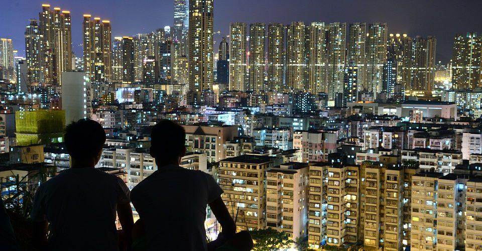 Un agent immobilier dans tout le pays voit l'incertitude de Brexit frapper le commerce