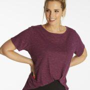 La mode abordable pour les femmes de plus grande taille avec Simply Be #Back2School17