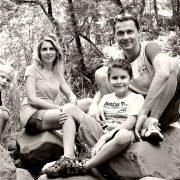 Planifiez votre prochain voyage de vacances en famille avec ces 6 conseils utiles