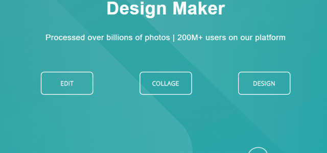 L'édition d'images est plus facile et plus rapide avec le nouveau Fotor !