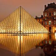 Conseils de voyage pour Paris