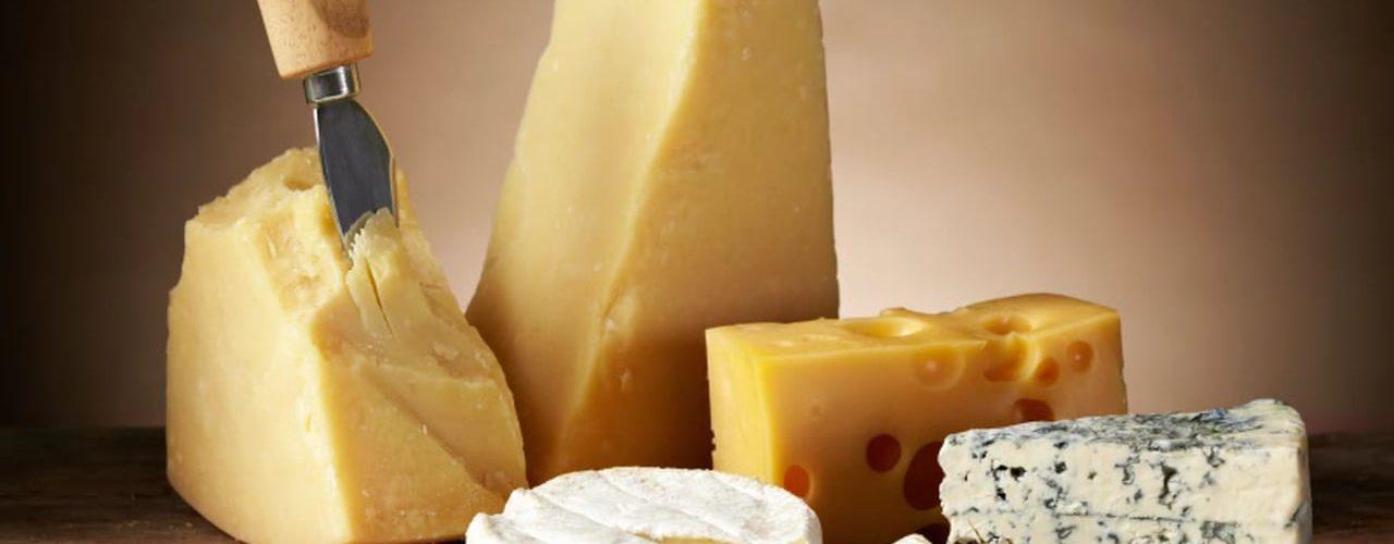 Zoom sur la vente de fromages en vrac