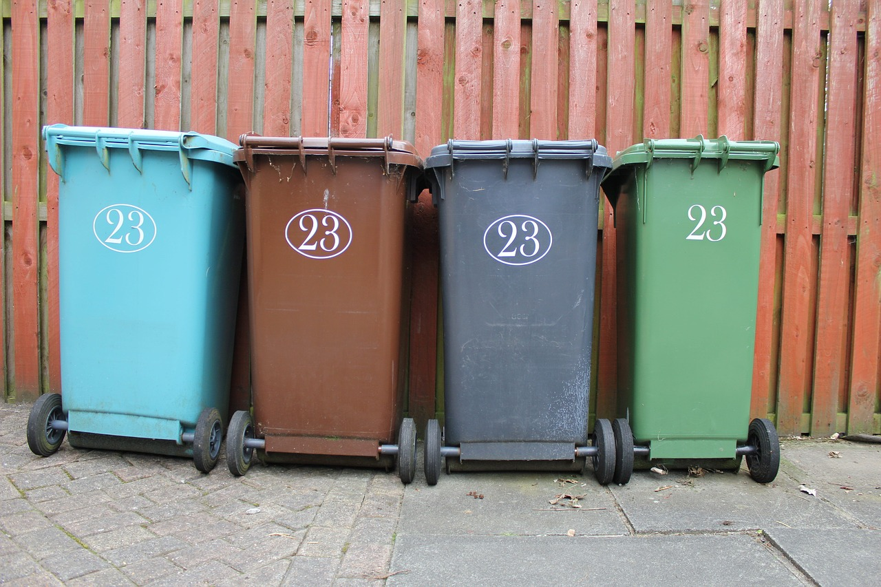 Do's and Don'ts in Hiring a Private Disposal Company
