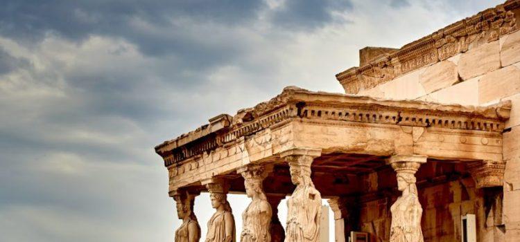 Ce à quoi vous pouvez vous attendre lorsque vous visitez la Grèce