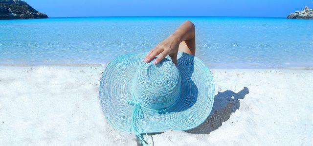5 raisons pour lesquelles les gens devraient porter un chapeau