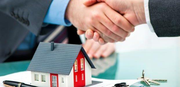 5 choses à savoir sur l'immobilier en Californie avant d'obtenir un prêt au logement