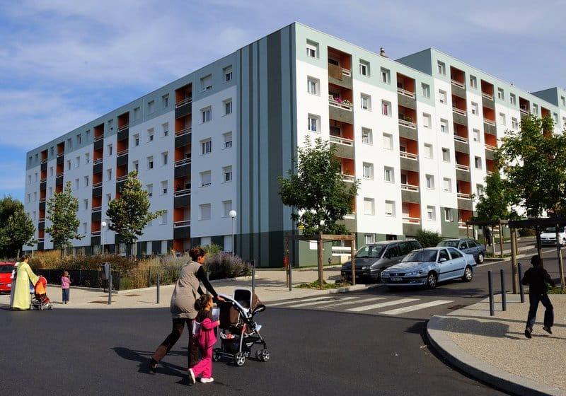 immobilier pas cher en France