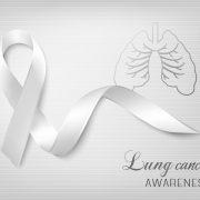 Sensibilisation au cancer du poumon – Il y a de l'espoir après le diagnostic !
