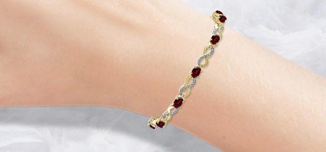 Acheter des bijoux de haute qualité sans les prix élevés à JewelOnFire #JewelOnFire #ad