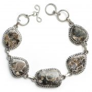 Différents types de fermoirs pour garder vos bijoux en sécurité