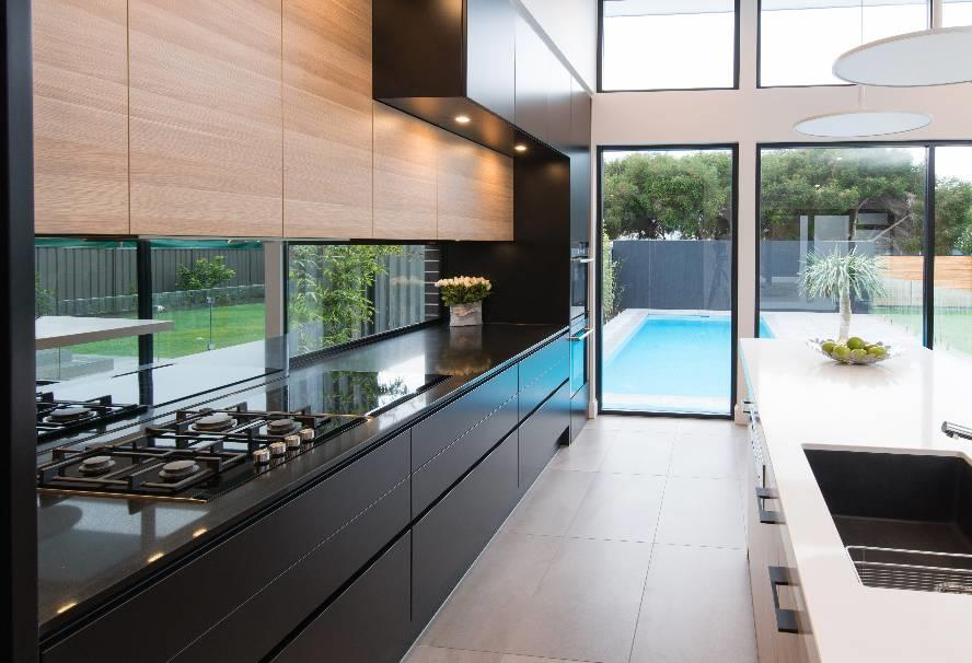 Tips to Consider for a Better Kitchen