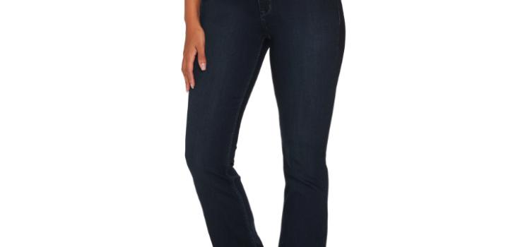 Laurie Felt Jeans- Parfaitement doux et confortable #MEGACNoël18
