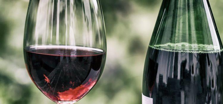 Les avantages d'acheter votre vin chez un marchand de vin