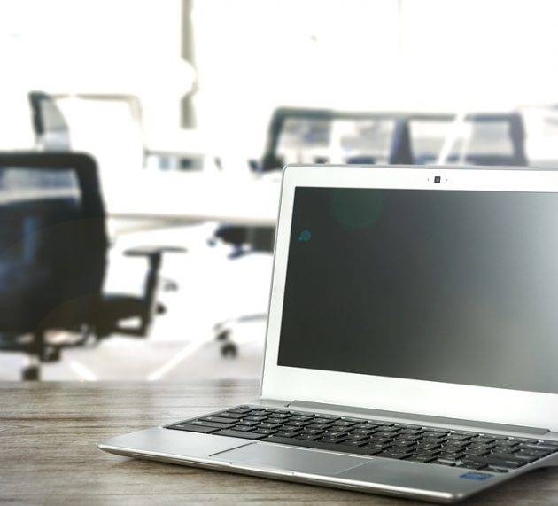 Trouver un logiciel pour mieux gérer vos dossiers médicaux