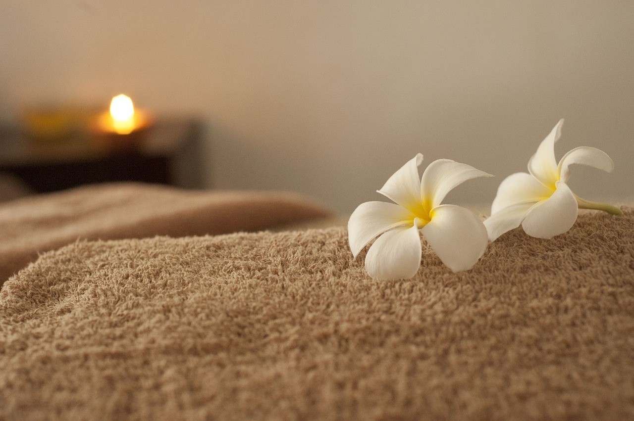 3 Amazing Items You Should Always Remember When Planning For A Mind Blowing Massage Session