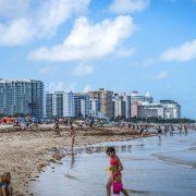Les meilleurs endroits pour prendre des vacances en Floride