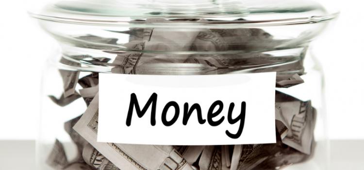 Les 5 meilleures façons pour les mamans de faire de l'argent à la maison