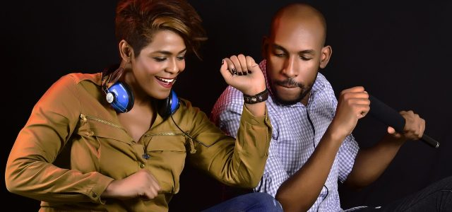 Comment la musique aide-t-elle à soulager le stress et à alléger l'humeur ?