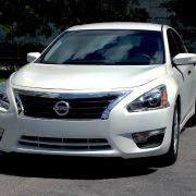 Sheridan Nissan offre de nombreux incitatifs aux fabricants pour l'achat de véhicules