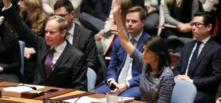 """Les États-Unis""""préviennent l'Allemagne qu'un accord Huawei pourrait nuire au partage du renseignement"""