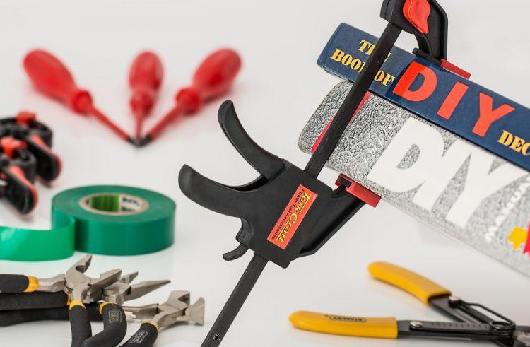 Outils de bricolage : comment choisir ?