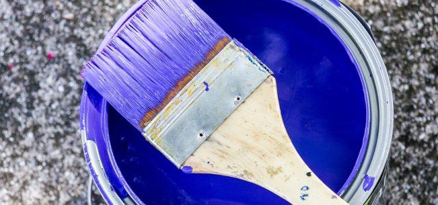 Un guide secret pour trouver le meilleur entrepreneur en peinture