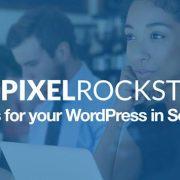 Essayez PixelRockstar – Obtenez des photos pour WordPress en quelques secondes ! #review